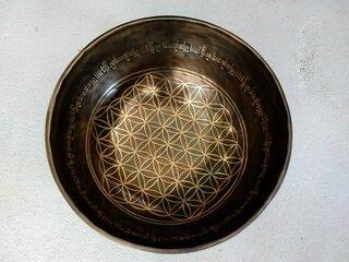 Boeddha-Tara-Symbolen