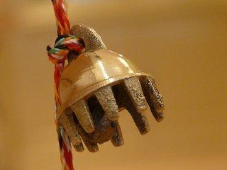 Bellenkoorden-Windbells