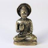 Hanger dharma Boeddha 3 cm_