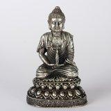 Boeddha U-Lai 6 cm_