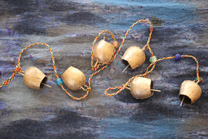 belkoord iron bells
