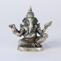 Hanger Ganesha 2.2 cm
