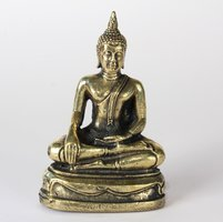 Boeddha Sukhotai 5 cm