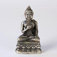 Boeddha  3 cm