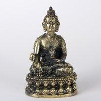 Medicijn-boeddha 4.2 cm