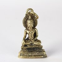 Hanger Boeddha 3 cm
