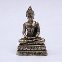 Boeddha 3.5 cm meditatie