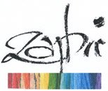 Zaphir windchime MP3 (download)