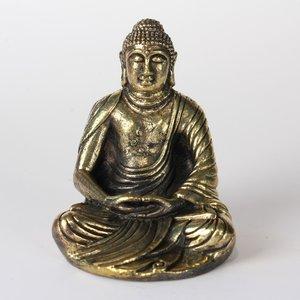 Kamakura boeddha 4.5 cm