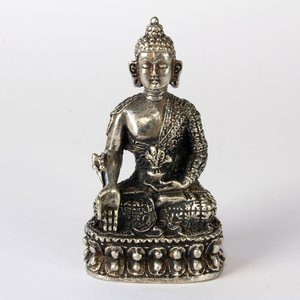 Medicijn-boeddha 5.6 cm