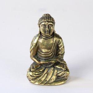 Hanger Kamakura Boeddha 2.5 cm