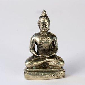 Boeddha Dhammakaya 2.1 cm