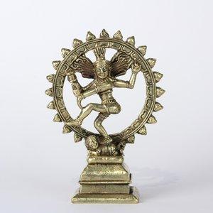 Shiva nataraj 6.8 cm