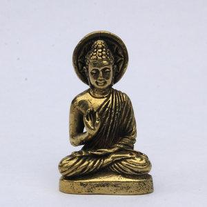 Hanger dharma Boeddha 3 cm