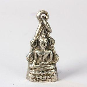 Hanger Chinnaraj Boeddha 2.6 cm